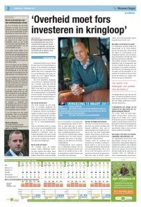 interview-nieuwe-oogst-11-02-17