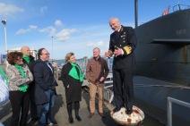 De Koninklijke Marine
