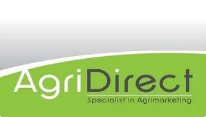 Logo Agridirect