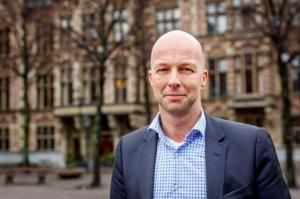 Tjeerd interview Boerderij.nl 08 03 2017